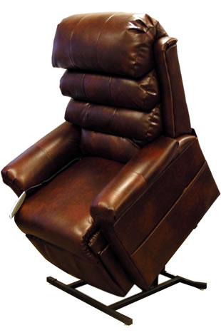 Attirant AmeriGlide Lift Chairs